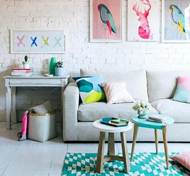 barevny-interier-doplnky-dekorace