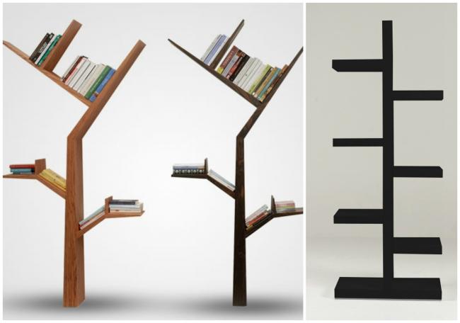 knihovna-strom