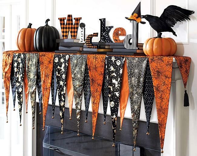 3c5e26c22bd Užijte si Halloween na maximum! Máme pro vás originální nápady ...