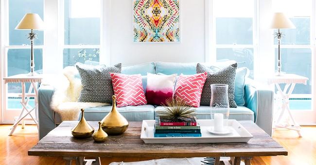 pastelove-barvy-v-interieru