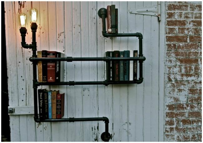 knihovna-potrubi