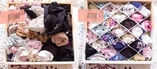 jak-uklidit-spodni-pradlo