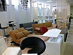 Showroom DesignOutlet.cz - 2